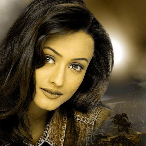 B'day special: 10 Strange Facts About Namrata Shirodkar, strange facts about namrata shirodkar,  hidden facts about namrata shirodkar bday special,  namrata shirodkar,  unknown facts about namrata shirodkar,  interesting facts about namrata shirodkar,  bollywood news,  bollywood gossip,  bollywood news and gossip,  ifairer
