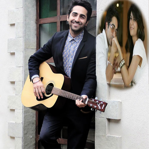 10 Interesting facts about Ayushmann Khurrana, bday: 10 interesting facts about ayushmann khurrana,  unknown facts about ayushmann khurrana,  ayushmann khurrana,  bollywood news,  bollywood gossip,  latest bollywood updates,  ifairer