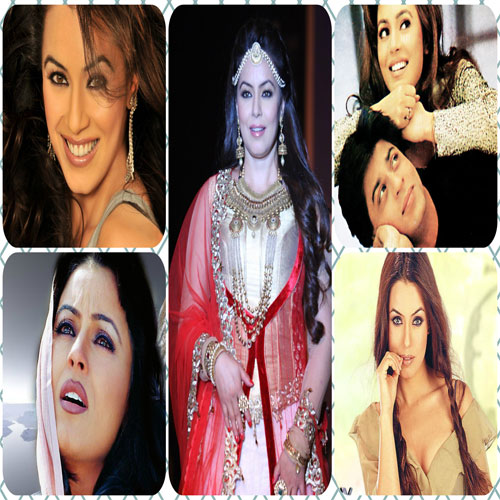 11 Interesting facts about Mahima, bday: 11 interesting facts about mahima chaudhry,  interesting facts about mahima chaudhry,  unknown facts about mahima chaudhry,  mahima chaudhry,  bollywood news,  bollywood gossip,  latest bollywood updates,  ifairer