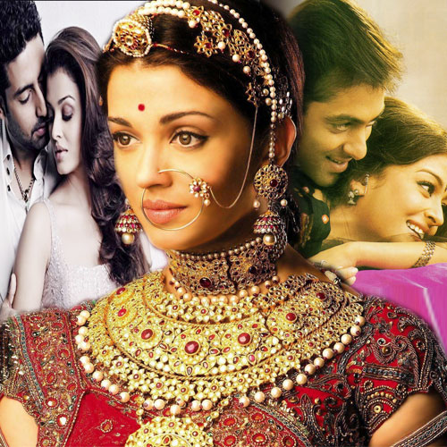 13 Hidden facts about Aishwarya Rai, b`day: 13 hidden facts about aishwarya rai,  aishwarya rai bacchan,  bollywood news,  bollywood gossip,  bollywood updates,  ifairer