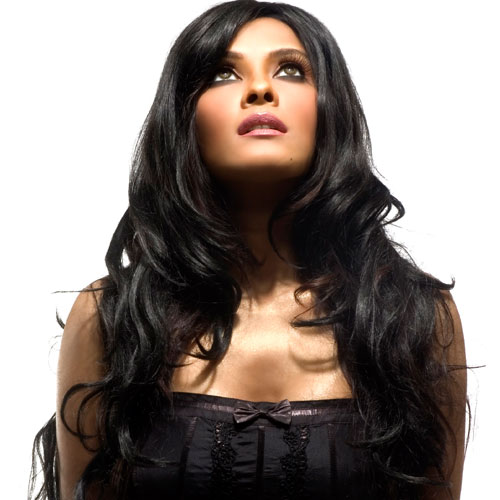 5 Unknown facts about Nandana Sen, bday: 5 unknown facts about nandana sen,  nandana sen,  surprising facts about nandana sen,  interesting facts about nandana sen,  bollywood news,  bollywood gossip,  latest bollywood updates,  ifairer