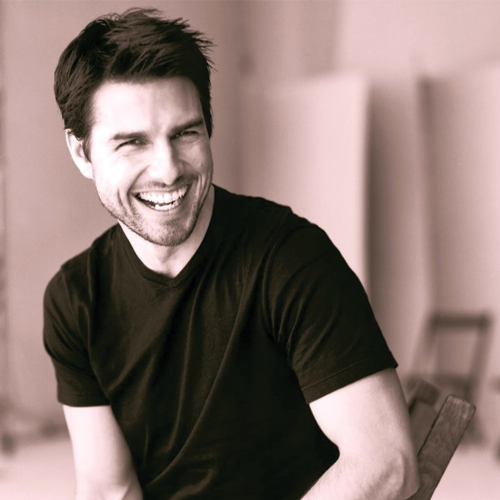 9 Lesser known facts about Tom Cruise, bday special,  9 lesser known facts about tom cruise,  things you did not know about tom cruise,  interesting facts about the actor,   facts you probably did not know about tom cruise,  entertainment,  ifairer