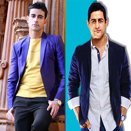 B'Day Special Gautam and Mohit, bday special gautam and mohit,  gautam rode,  mohit raina,  tvcelebs birthday,  tv celebs bday special,  tv news,  tvmasala,  tv gossip,  latest tv news,  tv actors birthday,  ifairer