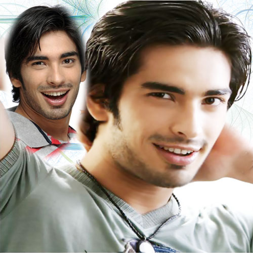 B'Day Special of Mohit Sehgal, bday special od mohit sehgal,  mohit sehgal,  happy birthday mohit sehgal,  tv celebs birthday,  tv gossip,  tv celebs latest updates,  ifairer