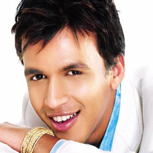 B'Day Special of Abhijeet Sawant, bday special of abhijeet sawant,  abhijeet sawant,  birthday special of abhijeet sawant,  bollywood singer birthday special,  happy birthday abhijeet sawant,  abhijeet sawant birthday congratulation,  ifairer