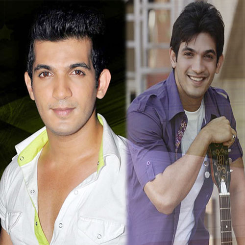 B'Day Special of Arjun Bijlani, bday special of arjun bijlani,  arjun bijlani,  happy birthday arjun bijlani,  tv gossip,  tv celebs news,  tv celebs birthday,  tv buzz,  latest updates of tv celebs,  ifairer