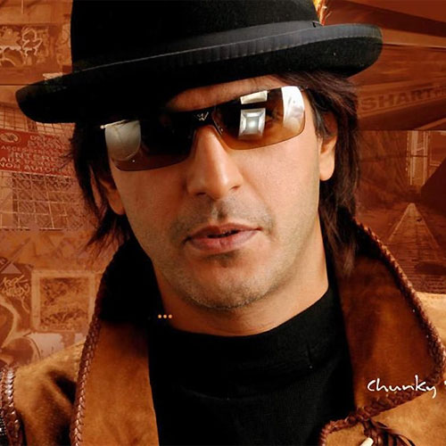 B'Day Special Of Chunky Pandey, bday special of chunky pandey,  chunky pandey,  chunky pandey birthday special,  bollywood celebs birthday,  bollywood news,  bollywood masala,  bollywood gossip,  latest bollywood news,  ifairer