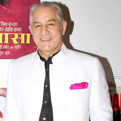 B'Day Special of Dalip Tahil, bday special of dalip tahil,  dalip tahil,  happy birthday dalip tahil,  bollywood celebs birthday,  bollywood news,  bollywood gossip,  latest updates of bollywood ,  ifairer