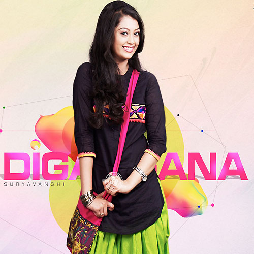 B'Day Special of Digangana , bday special of digangana,  digangana suryavanshi,  digangana suryavanshi birthday special,  happy birthday digangana suryavanshi,  tv celebs birthday,  tv gossip,  tv buzz,  ifairer