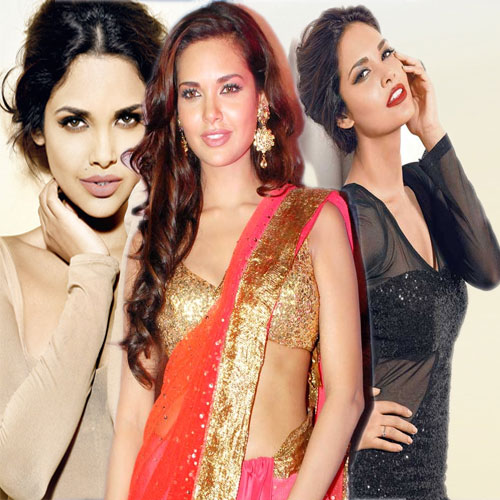 B'Day Special of Esha Gupta, bday special of esha gupta,  esha gupta,  happy birthday esha gupta,  bollywood news,  bollywood celebs birthday,  bollywood updates,  ifairer