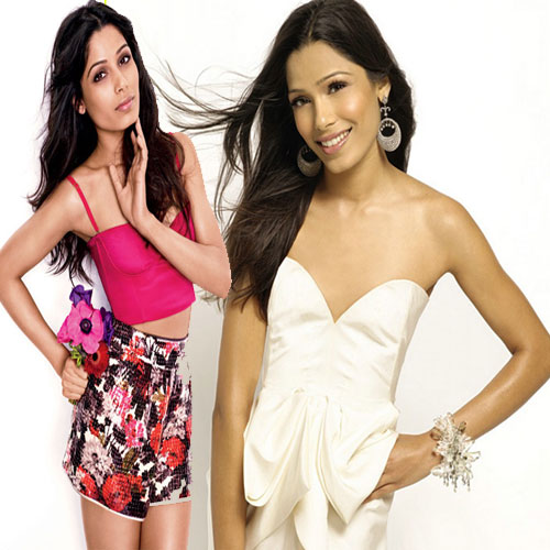 B'Day Special of Freida Pinto, bday special of freida pinto,  freida selena pinto,  freida selena pinto birthday,  bollywood celebs birthday,  happy birthday freida selena pinto,  bollywood news,  bollywood masala,  bollywood gossip,  latest bollywood news,  ifairer