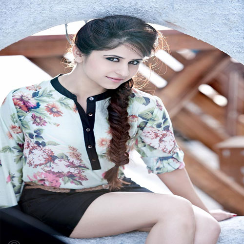 B'Day Special of Hunar Hale 