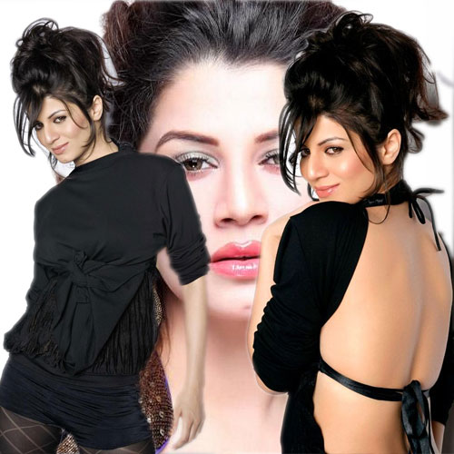 B'Day Special of Kainaat Arora, bday special of kainaat arora,   kainaat arora,  happy birthday  kainaat arora,  bollywood celebs birthday,  bollywood news,  bollywood gossip,  ifairer