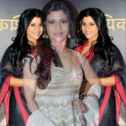 B'Day Special Of Konkona Sen Sharma, bday special of konkona sen sharma,  konkona sen sharma,  happy birthday konkona sen sharma,  bollywood celebs birthday,  bollywood news,  bollywood gossip,  latest bollywood updates,  ifairer