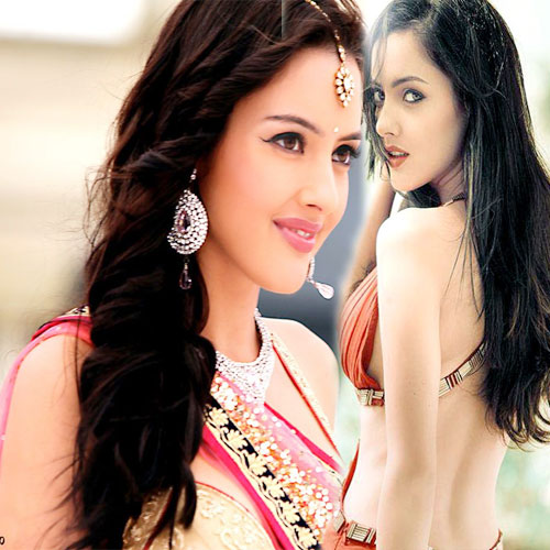 B'Day Special of Kristina Akheeva, bday special of kristina akheeva,  kristina akheeva,  bollywood news,  bollywood gossip,  latest bollywood updates,  happy birthday kristina akheeva,  bollywood celebs birthday,  ifairer