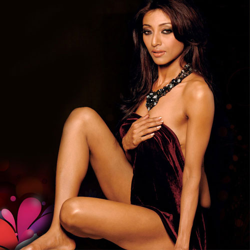 B'Day special of Paoli Dam, bday special of paoli dam,   paoli dam,   paoli dam birthday special,  bollywood celebs birthday,  birthday special of bollywood celebs,  bollywood news,  bollywood masala,  bollywood gossip,  happy birthday  paoli dam,  ifairer