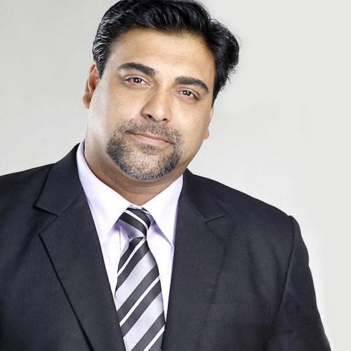 Ram Kapoor reveals his weight loss secret FakingDaily