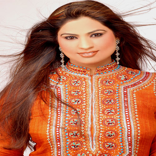 B'Day special of Richa Sharma, bday special of richa sharma,  richa sharma,  richa sharma birthday special,  bollywood celebs birthday,  bollywood news,  bollywood masala,  bollywood gossip,  latest bollywood news,  ifairer