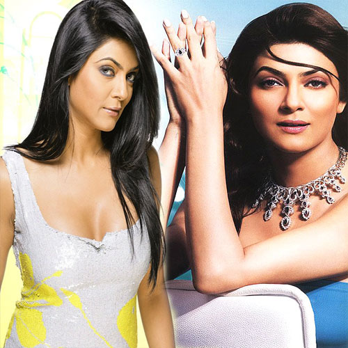 B'Day Special Of Sushmita Sen, bday special of sushmita sen,   bollywood gossip,  bollywood news,  bollywood latest updates,  sushmita sen,  bollywood celebs birthday,  ifairer