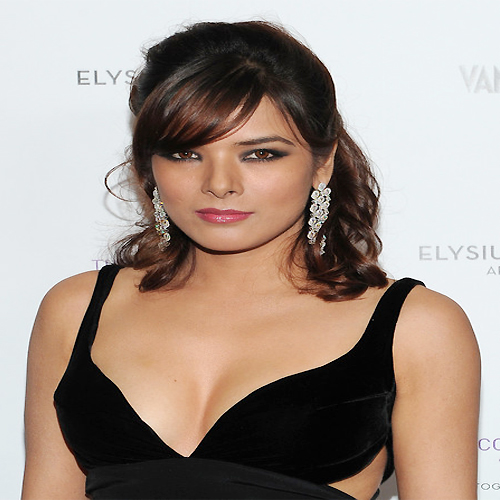 B'Day Special of Udita Goswami 