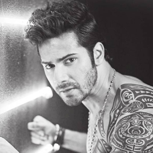 10 Interesting things about Varun, bollywood actor varun dhawan b`day:10 interesting things to know about varun dhawan,  unknown facts about varun dhawan,  things we bet you didn know about varun dhawan,  varun dhawan interesting facts,  varun dhawan: lesser known facts,  bollywood news,  bollywood gossip,  latest bollywood updates,  ifairer