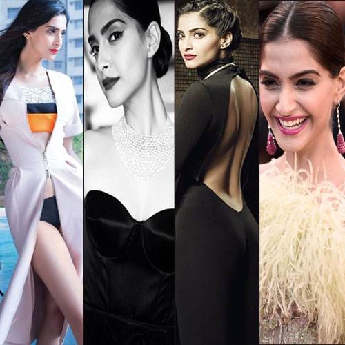 10 Unknown facts about Sonam, bollywood actress sonam kapoor,  b`day:10 unknown but interesting facts about sonam kapoor,  lesser known facts about sonam kapoor,  interesting facts about sonam kapoor,  unknown facts to know about sonam kapoor,  shocking facts to know about sonam kapoor,  bollywood news,  bollywood gossip,  ifairer