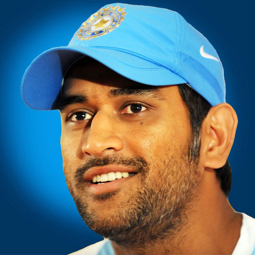 15 MS Dhoni facts no one knows about