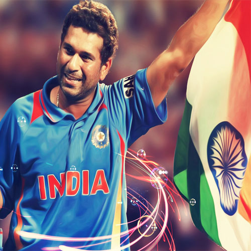 20 Interesting things about Sachin, indian most popular cricketer sachin tendulkarb`day: 20 interesting things to know about sachin tendulkar,  interesting facts about sachin tendulkar,  unknown facts about sachin tendulkar,  thinhs to know about sachin tendulkar,  little-known sachin tendulkar facts,  general articles,  ifairer