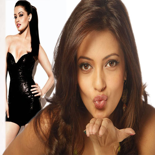 Beauty Secrets of Riya Sen, beauty secrets of riya sen,  skin care,  hair care,  beauty tips,  how to look like diva,  beauty tips,  how to maintain beauty,  ifairer