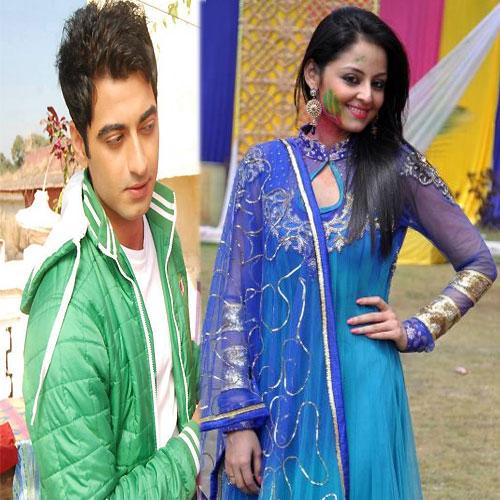 harshad arora and gunjan vijaya dating quotes