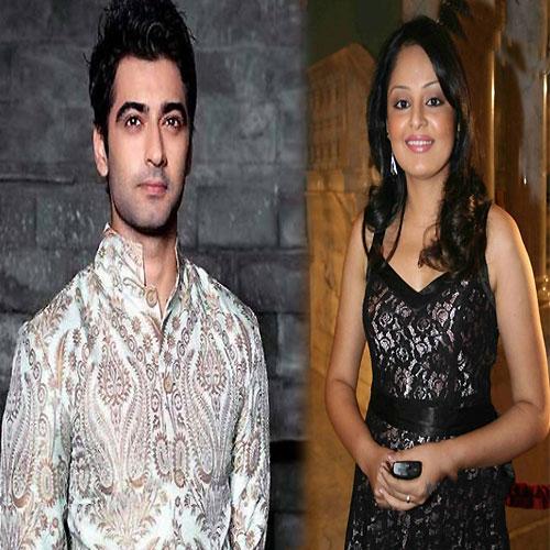 Harshad arora and gunjan vijaya dating websites. Dating for one night.