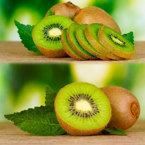 Benefits of Kiwi, benefit of kiwi,  kiwi,  kiwis benefit,  health tips,  tips for health,  fruit for health,  how to maintain good health,  health guide,  health care,  fruit benefit,  ifairer