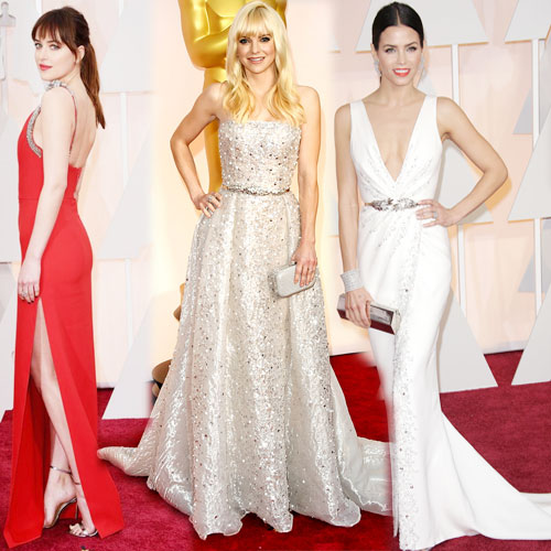 Best Dressed Celebs in Oscars , best dressed celebs in oscars,  the worst dressed celebrities at the oscars 2015 red carpet,  hollywood,  hollywood news,  hollywood gossip,  latest hollywood updates,  ifairer