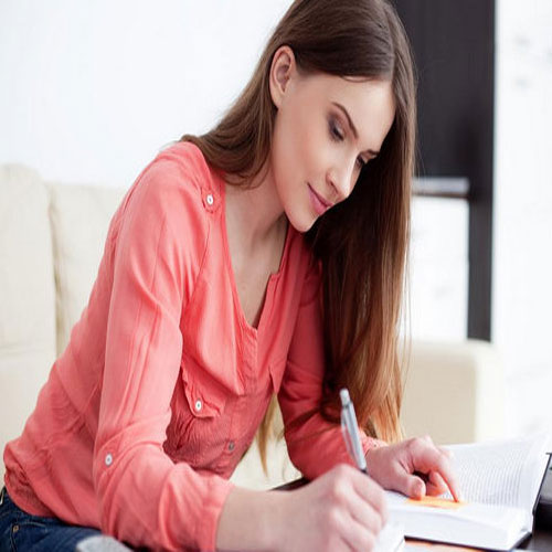 best essay writer There is no need to wait for ideas to come to you - order custom essays now and get the essay writing you need on-time essay delivery is guaranteed.