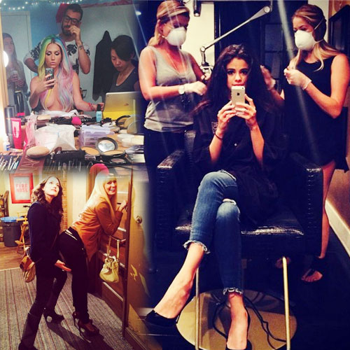 Best Instagram pics of August 2014