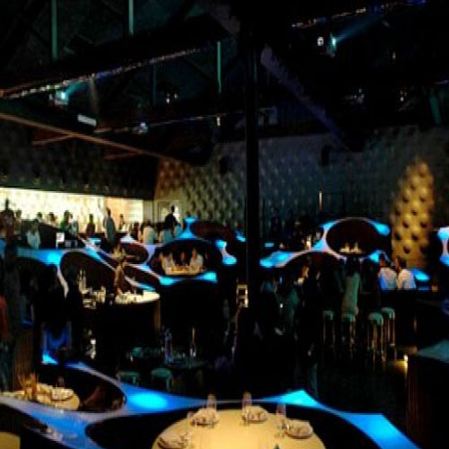 Best Live Music Venues in Mumbai , best live music venues in mumbai,  blue frog, mehboob studios, asiatic society library steps, horniman circle gardens,  ifairer,  live music venues,  travel destinations,  5 best live music venues of the mumbai