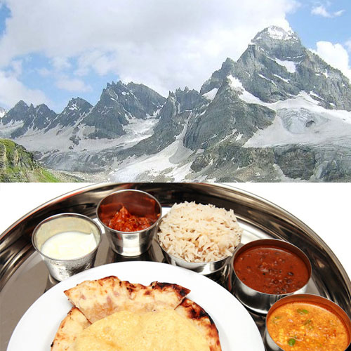 Best Restro In Mount Abu, best restro in mount abu, cafe shikibo, mulberry tree restaurant,  daawat restaurant, kings food