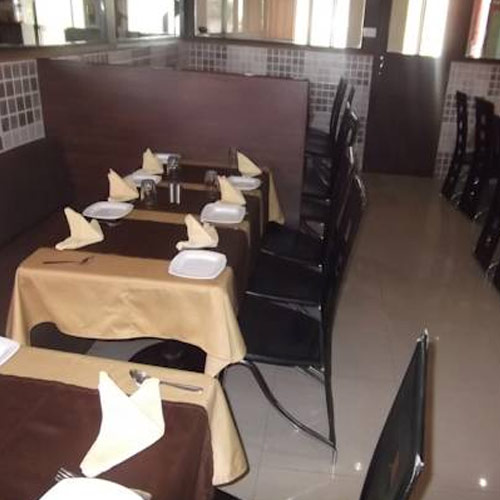 best hotel for dating in pune Top restaurants in pune - menu, photos, ratings and reviews of popular restaurants in pune.