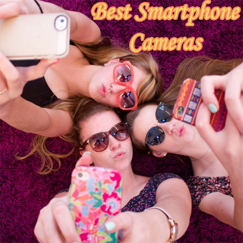 Best Smartphone Cameras 2015, best smartphone cameras 2015,  best smartphone cameras,  gadgets,  technology,  smartphone cameras,  best camera phones,  ifairer