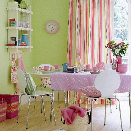 Best Vastu colors for peaceful home, best vastu colors for peaceful home,  vastu tips,  decor,  home decor,  vastu,  vastu shastra,  ifairer