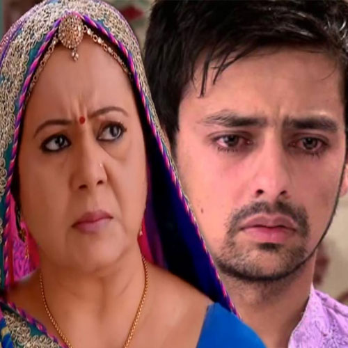 Bhabho kills Mohit, saves Lalima from rape, bhabho killed mohit to save lalima for being raped,  diya or baati hum serial upcoming episode news,  tv gossips,  indian tv serial news,  latest tv gossips,  tv serial updates,  tv gossips,  ifairer