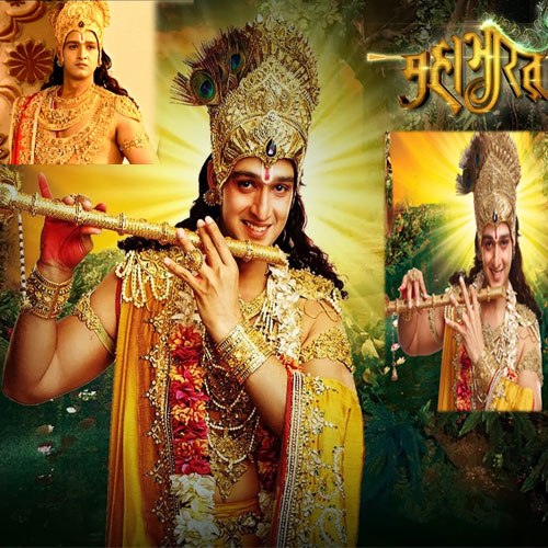 Bhishma Pitamah will be killed by the Pandavs: Mahabharat, bhishma pitamah will be killed by the pandavs: mahabharat,  mahabharat,  mahabharat news,  mahabharat,  mahabharat tv serial news,  mahabharat serial upcoming episode news,  mahabharat upcoming news,  star plus serial,  star plus tv serial news,  star plus,  star plus news,  bhishma pitamah,  bhishma pitamah news,  pandavs,  pandavs news,  tv serial,  tv serial news,  tv serial latest news,  tv gossip,  tv news,  tv buzz,  serial news,  serial news