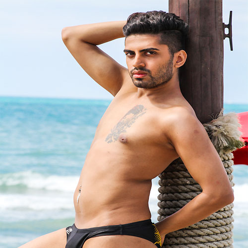 Hot bollywood gay sex movie twink for sale 3