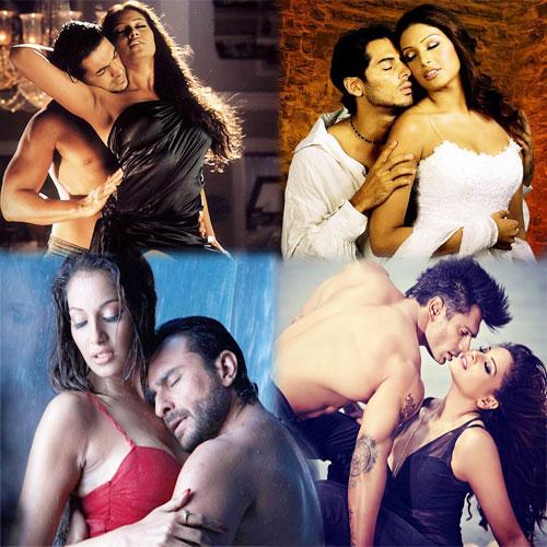 Bipasha Basu's Secret love affairs, bipasha basu secret love affairs,  bipasha basu,  bipasha basu secrets love,  bollywood news,  bollywood gossip,  latest bollywood updates,  bollywood celebs news,  ifairer