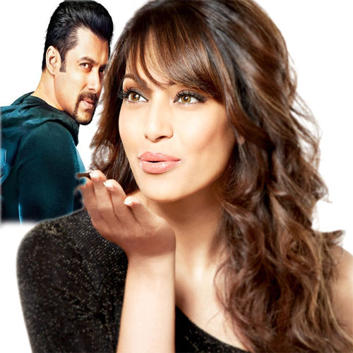 Bipasha wants Salman to stay bachelor, bipasha wants salman to stay bachelor,  bipasha basu wants salman to stay bachelor forever,  bipasha basu,  salman khan,  bollywood news,  bollywood gossip,  latest bollywood updates,  ifairer