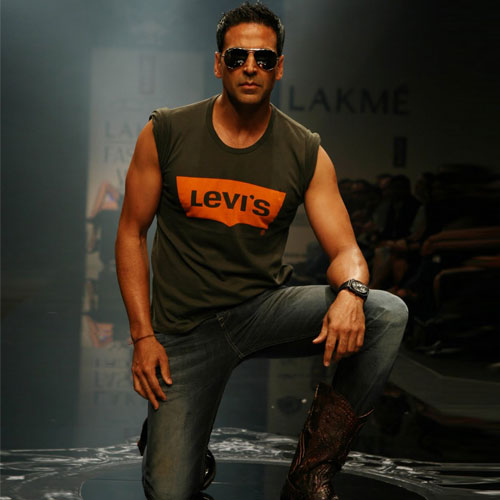 Birthday Special: 5 Favourite Movies Of AKshay, holiday, special 26, omg-oh my god, rowdy rathore, housefull 2, birthday special 5 favourite movies of akshay