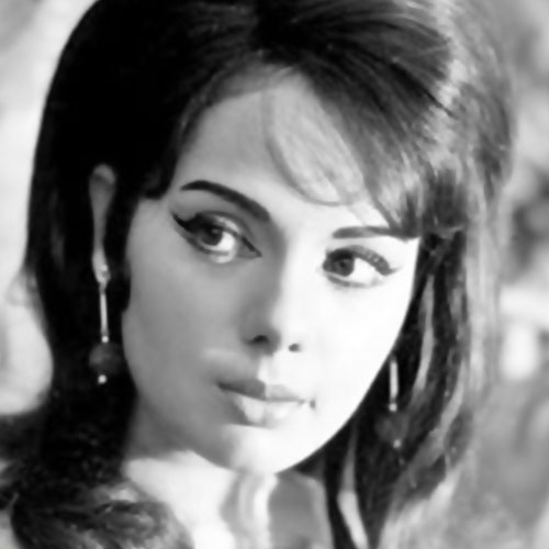 Birthday special: Leading and Most loved Actress Mumtaz, birthday special: leading and most loved actress mumtaz,  mumtaz,  mumtazz birthday special,  ifairer,  mumtaz songs through pictures,  a tribute to mumtaz,  remembering mumtaz