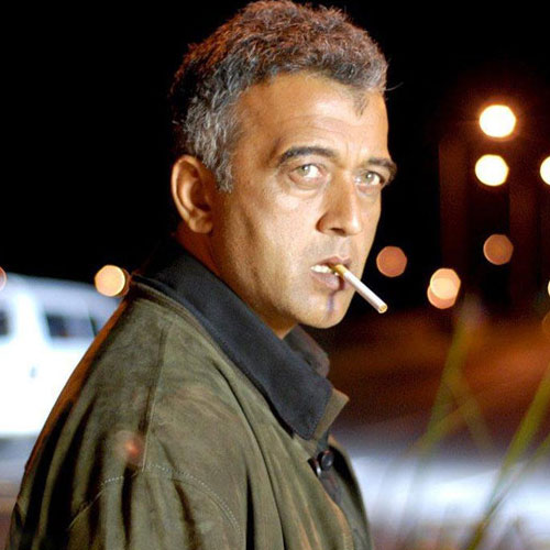 Birthday Special: Lucky Ali, birthday special: lucky ali,  lucky ali,  bollywood news,  latest bollywood gossip,  bollywood news about lucky ali ,  lucky ali latest updates,  ifairer