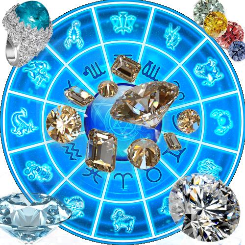 Birthstones that suits to your Zodiac Sign , birthstones that suits to your zodiac sign,  zodiac sign,  birthstones,  diamond,  emerald,  pearl,  ruby,  peridot,  sapphire,  opal,  topaz,  turquoise,  garnet,  amethyst,  aquamarine,  birthstones,  gemstones,  latest news,  birthstone according to zodiac sign