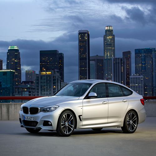 BMW luxury variant: 3 Series Gran Turismo, german car maker bmw,  bmw,  cars,  car launched,  launch,  new cars,  2014,  cars review,  bmw car review,  bmw 3 series gran turismo,  bmw luxury variant: 3 series gran turismo,  automobile news,  automobile,  news